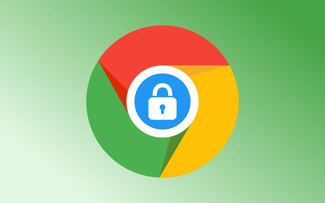 Chrome is going to block unencrypted downloads