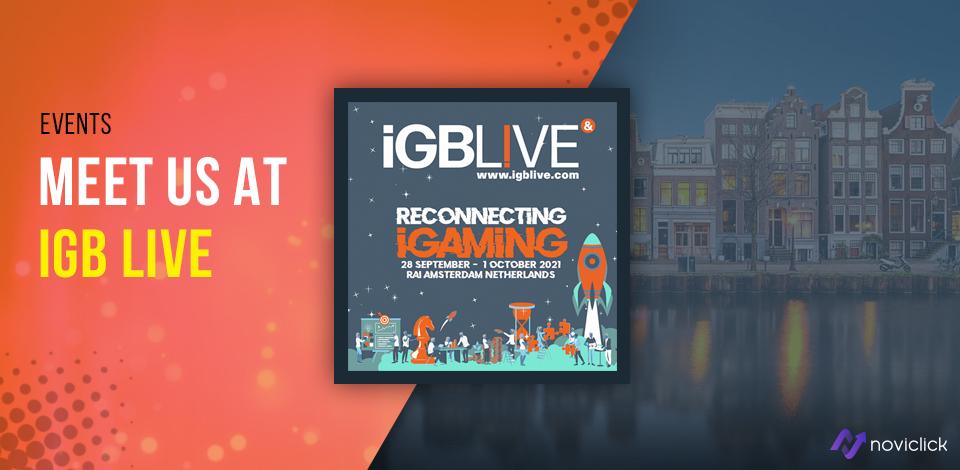 igb live attending